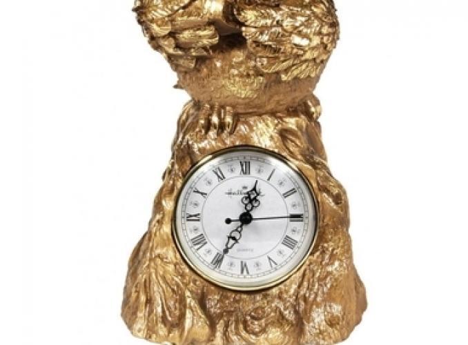 Часы Longines, цена на официальном 99